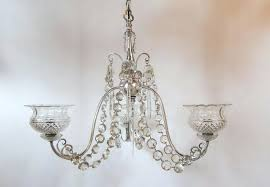 full size of soft silver crystal chandelier brushed chandeliers orb best antique images on home improvement