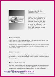 Christmas Note Template Christmas Note Card Templates