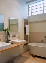 Bathroom Remodeling Ideas Small Bathroom Custom Inspiration Design