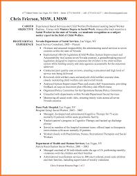 Resume For Hospital Job Rn Objective Cv Cover Letter Sample Jo