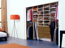 california closet designs a reach in closet by closets shows a stylish california closet plans california closet