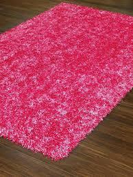 pink area rugs pink throw rugs dark pink area rug area rugs orange area rug navy