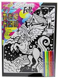 98 Top Unicorn Velvet Coloring Printable And Online Coloring Pages