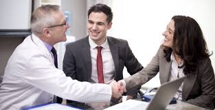 medical sales rep what exactly is a medical sales representative an overview