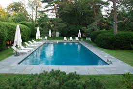 Rectangle pool Spas Rectangular Pools Surfside Pools Rectangular Pools Surfside Pools