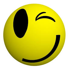 Smiley Faces Wink Free Download Best Smiley Faces Wink On