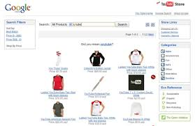 shopping cart web google gets into the shopping cart business with commerce search