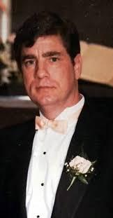 Harvey Johnson Obituary - El Paso, TX