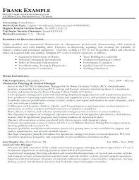 Example Of Federal Government Resumes Federal Government Resumes Federal Government Resume Sample Federal