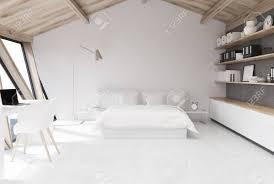 Großartig Boden Für Schlafzimmer Bildergalerie Schlafzimmer Boden