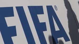 All 210 remaining fifa member associations are eligible to enter the qualifying process. Fussball Qualifikation In Sudamerika Fur Wm 2022 Startet Spater Sport Sz De