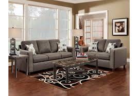 Of Living Room Sets Lacks Living Room Sets