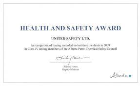 Appreciation Award Certificate Sample Best Of Sports
