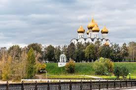 Картинки по запросу ярославль