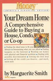 Your Dream Home by Marguerite Smith | Grand Central Publishing