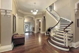 paint colors for homesInterior Paint Colors For House  House Decor Picture