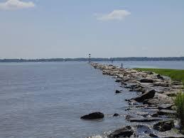 Delaware River Tide Chart Reedy Point Tide Chart 2019 Delaware Surf Fishing Com