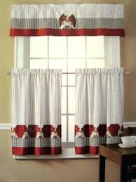 red black and white curtains popular red kitchen curtains target black and white curtains bright red