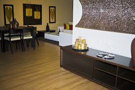 Is Bamboo Flooring Good For Kitchens The Advantages And Disadvantages Of Bamboo Flooring