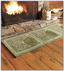 fire resistant rugs for fireplace fireplace rugs fireproof home depot fireproof hearth rugs fire resistant