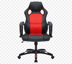 office recliner chair. Office Chair Gaming Swivel Recliner -