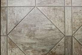 images of vinyl flooring for