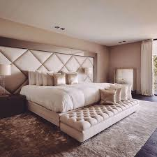 nice bedroom ideas.  Bedroom Master Bedrooms Nice Bedroom Brown Note The Gorgeous Skeleton Key Art Above  Bed Intended Nice Bedroom Ideas Pinterest
