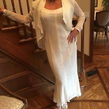 Damianou Dresses For Women For Sale Ebay