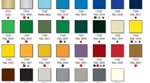 rustoleum paint color chart23 Plastic Paint Colour Concept  Billion Estates  28969