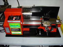 harbor freight metal lathe. central machinery 7\ harbor freight metal lathe h