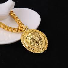 كهرب pendant designs for male