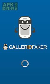 Id Caller Faker Android At For Here Download Store Apk Free AUfqZ1