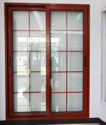 Small Picture Emejing Windows Designs For Home Contemporary Amazing Home