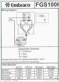 Caterpillar Ecu Wiring Diagram   DIY Wiring Diagrams • further Cat 416 Radio Wiring   WIRE Center • furthermore Backup Camera Wire Diagram   Trusted Wiring Diagrams likewise Cat 416 Series 2 Wiring Diagram   Wiring Diagram • in addition  furthermore Hino Radio Wiring Diagram Hino Circuit Diagrams   WIRE Center • in addition Cat Forklift Wiring Diagram Electrical Schematic Auto Repair Manual besides Gehl Skid Steer Wiring Diagram Caterpillar Puzzle Radio Image besides C952251 In Caterpillar Radio Wiring Diagram   Womma Pedia also Caterpillar Alternator Wiring Diagram Relay   Trusted Wiring Diagrams in addition . on caterpillar radio wiring diagram