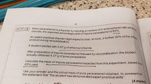 ready essay writing template word
