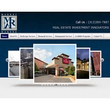 Real Estate Website Templates Mesmerizing Real Estate Templates