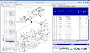 isuzu engine parts catalog on isuzu 4hk1 engine wiring diagram Free Auto Electrical Wiring Diagrams at 2011 Isuzu Npr Wiring Diagram Free Download