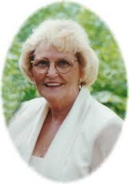 Eileen Johnson   Obituaries   bismarcktribune.com