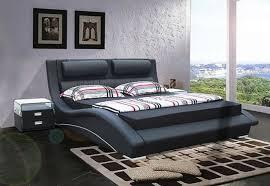 contemporary black bedroom furniture. Modern Contemporary Bedroom Furniture Bedding Black R