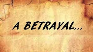visual essay betrayal in othello