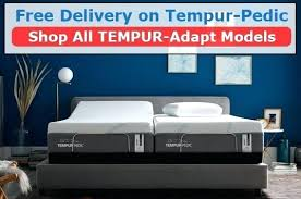 Bed Frame And Mattress Sale Circle Beds For Sale Round King Size Bed ...
