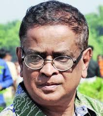 Humayun Ahmed (Bengali: হুমায়ূন আহমেদ; 13 November 1948 – 19 July 2012) was a Bangladeshi author, dramatist, screenwriter, playwright and ... - humayun-ahmed1