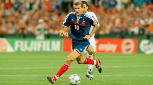 A 'golden goal' brought joy for france in rotterdam; Euro 2000 All You Need To Know Uefa Euro 2020 Uefa Com