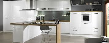 fitted kitchens. Kitchens Edinburgh | Fitted Kitchen Designs