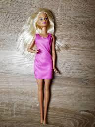 <b>Куклы</b> и игровые наборы <b>Barbie</b> — обзоры товаров от покупателей
