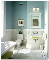 kohler trough sink wall mounted trough sink wall mounted trough sink wall mounted trough sink kohler