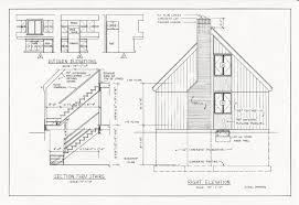 architectural drawings. Interesting Architectural Architectural Drawings View Original Image At Full Size Intended Drawings H