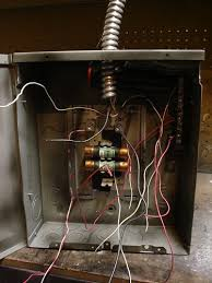 17 best ideas about electrical fuse electric box short circuit fuse box horror prop electric animated halloween haunted house