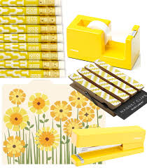 interesting office supplies. Beautiful Office Supplies. Interesting Happy Habitat Cool Suppliesdesk Accessories On Supplies S I