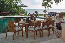 coastal furniture inspiration summer